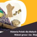 Historia o św. Wojciechu